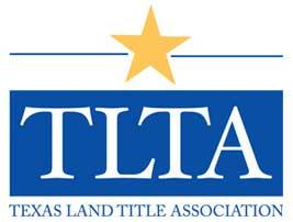 Texas Land Title Association